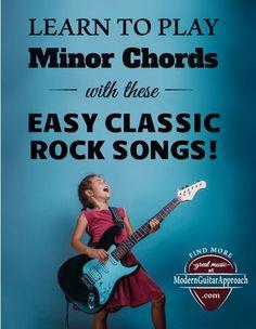Bass Guitar Tips Guitar Quotes Jimi Hendrix Product Easy Guitar Chords, Guitar Tabs, Guitar Scales, Guitar Logo, Guitar Tattoo, Easy Guitar Songs Acoustic, Guitar Strumming, Acoustic Guitars, Tablature
