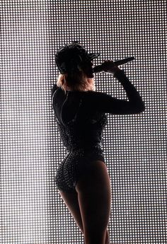Look at the Pictures of Beyoncé, These Will Keep You Up All Nigh
