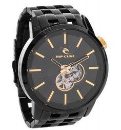 Encontre Relógio Rip Curl Masculino no Mercado Livre Brasil. Descubra a  melhor forma de comprar online. f5403794c9