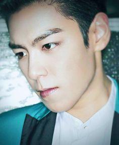 #top #choiseunghyun #bigbang