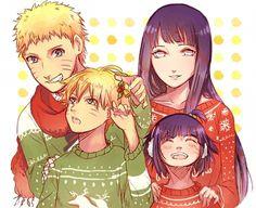 fanfic fanfiction de naruto os opostos se atraem captulo 38 o sonho - Naruto Christmas