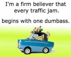 Funny Cartoons, Funny Jokes, Hilarious, Amazing Quotes, Cute Quotes, Funny Sayings, American Humor, Laughter The Best Medicine, Minions Quotes