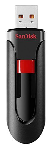 SanDisk Cruzer Glide USB Flash Drive (SDCZ60-256G-B35) Sa... https://www.amazon.com/dp/B01B8E72X4/ref=cm_sw_r_pi_dp_x_qD7nybN18PZM3