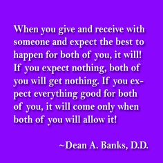 Welcome to The Spirituality Post Daily! Daily Posts by Dean A. Banks, D. Spiritual Needs, Special Education Teacher, Everything Is Awesome, Teacher Quotes, News Magazines, Banks, Dean, Spirituality, Shit Happens