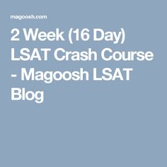 How to master lsat logical reasoning must be true questions lsat how to master lsat logical reasoning must be true questions lsat prep school and lsat test malvernweather Choice Image