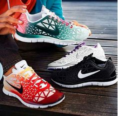 Nike♡