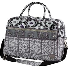 4b590acd69c5 14 Best travel bags images