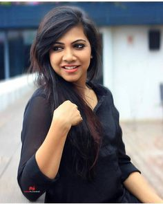 #madonna #madonnasebastian #Cute #Pic  #Tamil #Kollywood #TamilFilms #TamilFilm #TamilMovies #TamilMovie #Chennai #Tamilnadu #Movie #KollywoodCinema #Film #InstaLike #Insta #InstaPic #Actress #Heroine #Beauty #Smile #Cute #Family #Fun #Selfie http://unirazzi.com/ipost/1501120615402472039/?code=BTVDT8WFIJn