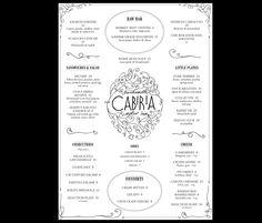 menu-solo.png (650×556)