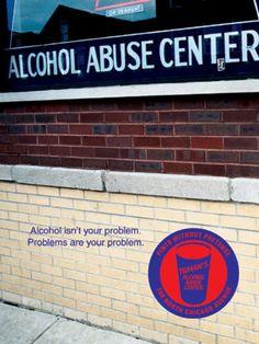 Read more: https://www.luerzersarchive.com/en/magazine/print-detail/tumans-alcohol-abuse-center-20632.html Tuman´s Alcohol Abuse Center Tags: simpatiCO / In-House, Chicago,Tom Wilson,Noel Haan,Tuman´s Alcohol Abuse Center