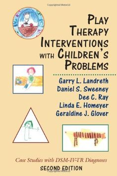 Play Therapy Interventions with Children's Problems: Case Studies with DSM-IV-TR Diagnoses via Pam Dyson Play Therapy Techniques, Therapy Tools, Therapy Ideas, Kids Therapy, Therapy Quotes, Yoga Meditation, Play Therapy Activities, Therapy Games, Reiki