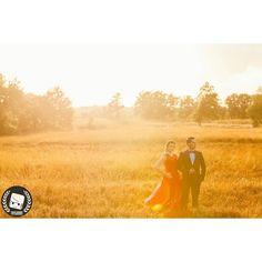 Absolutely in love with this shot that we've take during the #GoldenHour  2016 CNGZ ARTS - Beytullah Cengiz  WWW.CENGIZ.BE - INFO @ CENGIZ. BE  #wedding #weddings #weddingdress #weddingphotographer #weddingday  #weddingphotography #weddinginspiration #weddingparty #weddingcake  #weddingdecor #düğün #dugun #dugunhikayesi  #dugunfotografcisi #dugunfotograflari  #düğündernek #düğünfotoğrafçısı #düğünfotoğrafı #düğünhazırlığı #dugunhikayeniz #trouwfotograaf #trouwreportage #trouwfeest #trouwjurk…
