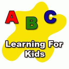 Learning+the+alphabet+can+be+fun.+Now+you+have+access+to+a+variety+of+learning+tools,+ABC+printables,+songs+and+Alphabets+for+kids+activities...