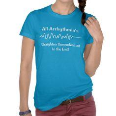 Funny Cardiac Nurse T-Shirts and Hoodies  http://www.zazzle.com/funny_cardiac_nurse_t_shirts_and_hoodies-235222137844357231?rf=238282136580680600*