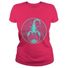 Vintage Scorpion Lotus Mandala funny shirts #gift #ideas #Popular #Everything #Videos #Shop #Animals #pets #Architecture #Art #Cars #motorcycles #Celebrities #DIY #crafts #Design #Education #Entertainment #Food #drink #Gardening #Geek #Hair #beauty #Health #fitness #History #Holidays #events #Home decor #Humor #Illustrations #posters #Kids #parenting #Men #Outdoors #Photography #Products #Quotes #Science #nature #Sports #Tattoos #Technology #Travel #Weddings #Women