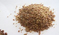 The Benefits of Flaxseed: From Cholesterol to Cancer Prevention