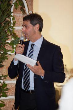 Riccardo Tedeschi