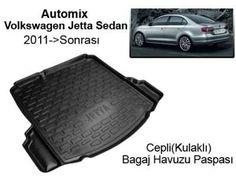 Yeni ürünümüz Volkswagen Jetta Sedan Cepli Bagaj Havuzu 2011 Sonrası http://www.varbeya.com/magaza/oto-aksesuarlari/volkswagen-jetta-sedan-cepli-bagaj-havuzu-2011-sonrasi/ adresinde  stoklarımıza girmiştir- Daha fazla hediyelik eşya,hediyelik,bilgisayar ve pc,tablet ve oto aksesuarları kategorilerine bakmanızı tavsiye ederiz
