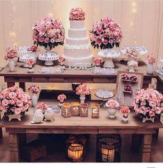 Aquele mini wedding que a gente ama!  . . . Via @casandodecorando #casamentodossonhos #love #instagood #casamento #noiva #noivas #makeup  #vestidodenoiva #weddingdress #repost #wedding #ido #inspiracao #glamour #bride #vestidodenoiva #penteado #decor #decoracao  #flores #2018 #unhas #salto #sonho #sp #moda #meuamor #boanoite#felicidade #noivos #amor