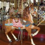 Brass-Ring_Ent19_museum-quality-antique-carousel-restoration
