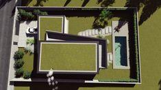 Frame, House, Home Decor, Homemade Home Decor, Home, A Frame, Haus, Frames, Hoop