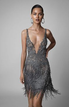cocktail dresses 2019