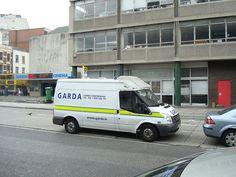 #URL ������ ���� �� ���������� � �������� Ireland, Van, Vehicles, Car, Irish, Vans, Vehicle, Vans Outfit, Tools