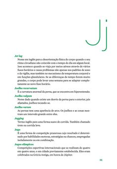 Página 275  Pressione a tecla A para ler o texto da página