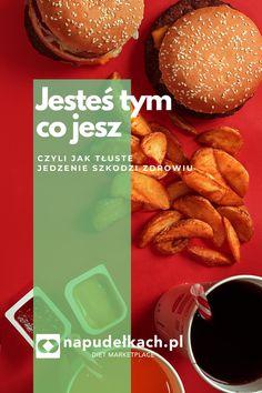 Powszechnie wiadomo, że odżywianie ma ogromny wpływ na nasze zdrowie i samopoczucie. W zależności od rodzaju i jakości spożywanych pokarmów możemy poprawić pracę naszego organizmu lub wręcz przeciwnie, doprowadzić do jego niewydolności. Warto wiedzieć, których chorób przyczynami są właśnie tłuste jedzenie i nieprawidłowa dieta. Catering, Catering Business, Gastronomia