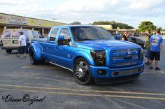 DUALLYS OR BIG TRUCKS Dropped Trucks, Lowered Trucks, Dually Trucks, Ford Pickup Trucks, Lifted Trucks, Big Trucks, F350 Dually, Truck Games, Big Boyz