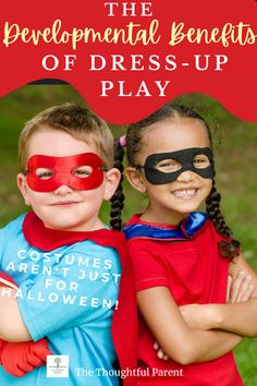 Superhero Fancy Dress, Superhero Kids, Peaceful Parenting, Gentle Parenting, Activities For 2 Year Olds, Toddler Activities, Boy Costumes, Diy Halloween Costumes, Restorative Justice