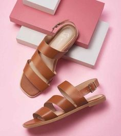 Available in sizes 4,5,6,7,8 🌸 Avon Fashion, Strap Sandals, Beauty Quotes, Summer Wardrobe, Summer Shoes, Leather Fashion, Footwear, Shopping Bag, Looks Great