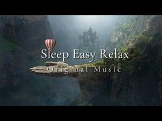 Calming music to instill peace and happiness. Please Enjoy this ori. Meditation For Health, Healing Meditation, Meditation Practices, Guided Meditation, Calming Songs, Relaxing Music, Meditation Musik, Deep Sleep Music, Stress Relief Music