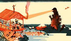 icinori_hokusai3.jpg (1200×686)