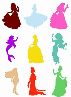 Photo of Disney Princess for fans of Disney Princess.