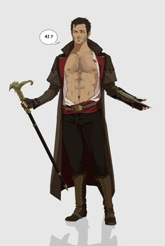 Id bang him in the main game and jack the ripper,but come on who wouldnt? Assassins Creed Jacob, Assassins Creed Odyssey, Character Inspiration, Character Art, Character Ideas, Assassin's Creed I, Cry Of Fear, D D Characters, Anime Guys