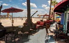 Daytona Beach Fl Travel Guide And Information