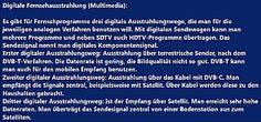 Lernsoftware: Lexikon-Begriffe Multimedia / Unterhaltungselektronik/ Internet + Mechatronik (Seligenstadt)   kalaydo.de