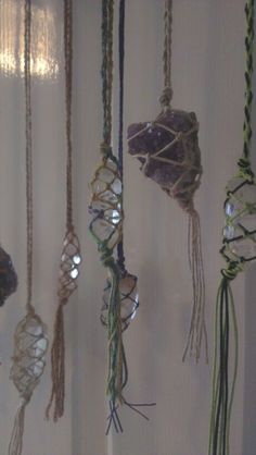 Creating today....made with love!  #crystals #playing #healing