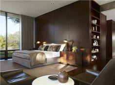 7 Master Bedroom Design Pet Peeves - Master Bedroom Pet Peeve: No Place for Change on HomePortfolio