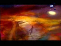 Αλκίνοος Ιωαννίδης - Όσα η αγάπη ονειρεύεται