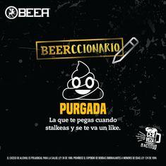beerccionario Home Pub, Alcohol, Beer, Frases, Craft Beer, Ranch, Board, Corona, Rubbing Alcohol