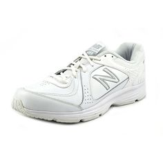 New Balance MW410 Men US 8 White Toning Shoes NWOB 3851 in Clothes, Shoes & Accessories, Men's Shoes, Trainers | eBay