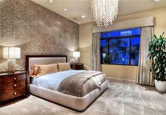 See this home on @Redfin! 6672 Alamitos Cir, Huntington Beach, CA 92648 (MLS #NP16039760) #FoundOnRedfin