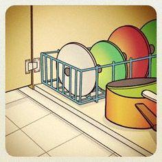 11 Best Repurposed Dishwasher Images Repurposed