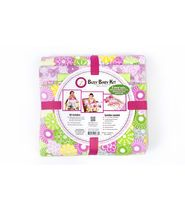 Land of Whimzie Ellie Busy Baby Kit Best