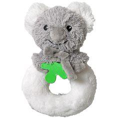 Sonajero Koala Kate