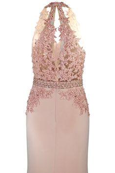 Shop Women's Dresses.