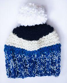Restgarnsmössa Winter Hats, Fashion, Moda, Fashion Styles, Fashion Illustrations
