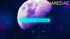 Videohive slideshow technology 19214794 free download video videohive sci fi slideshow 19248824 free download gumiabroncs Image collections